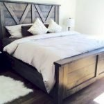 75 Best Wood Furniture Projects Bedroom Design Ideas (22)