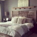 75 Best Wood Furniture Projects Bedroom Design Ideas (23)