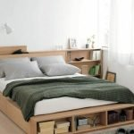 75 Best Wood Furniture Projects Bedroom Design Ideas (24)
