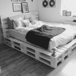 75 Best Wood Furniture Projects Bedroom Design Ideas (33)
