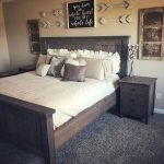 75 Best Wood Furniture Projects Bedroom Design Ideas (47)