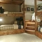 75 Best Wood Furniture Projects Bedroom Design Ideas (51)