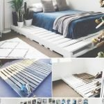 75 Best Wood Furniture Projects Bedroom Design Ideas (57)