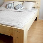75 Best Wood Furniture Projects Bedroom Design Ideas (59)