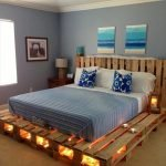 75 Best Wood Furniture Projects Bedroom Design Ideas (71)
