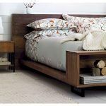 75 Best Wood Furniture Projects Bedroom Design Ideas (8)