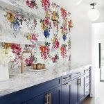 90 Amazing Kitchen Remodel And Decor Ideas With Colorful Design (24)