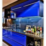 90 Amazing Kitchen Remodel And Decor Ideas With Colorful Design (28)