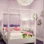 40 Cute Small Bedroom Design And Decor Ideas For Teenage Girl (26)