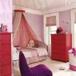 40 Cute Small Bedroom Design And Decor Ideas For Teenage Girl (3)