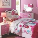40 Cute Small Bedroom Design And Decor Ideas For Teenage Girl (39)