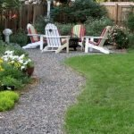 44 Amazing Backyard Seating Ideas To Make You Feel Relax (29)