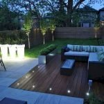 44 Amazing Backyard Seating Ideas To Make You Feel Relax (32)