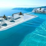 46 Fantastic Modern Swimming Pool Design Ideas (10)