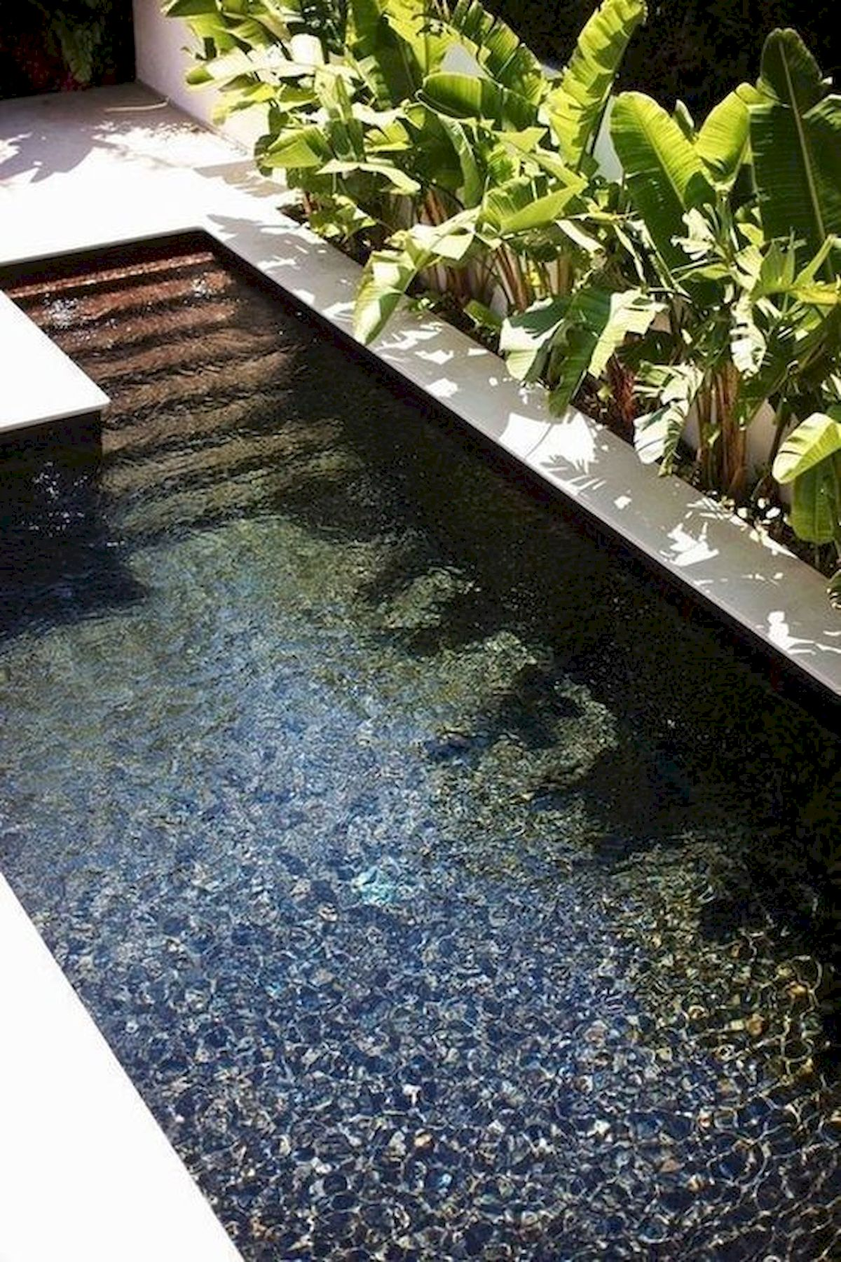 46 Fantastic Modern Swimming Pool Design Ideas (13)