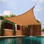 46 Fantastic Modern Swimming Pool Design Ideas (15)