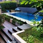 46 Fantastic Modern Swimming Pool Design Ideas (16)
