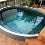 46 Fantastic Modern Swimming Pool Design Ideas (18)