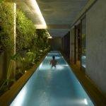 46 Fantastic Modern Swimming Pool Design Ideas (20)