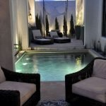 46 Fantastic Modern Swimming Pool Design Ideas (22)