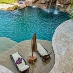 46 Fantastic Modern Swimming Pool Design Ideas (24)