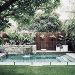 46 Fantastic Modern Swimming Pool Design Ideas (25)