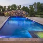46 Fantastic Modern Swimming Pool Design Ideas (26)