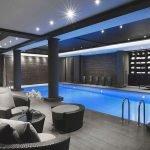 46 Fantastic Modern Swimming Pool Design Ideas (28)