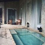 46 Fantastic Modern Swimming Pool Design Ideas (31)