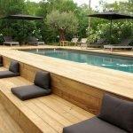 46 Fantastic Modern Swimming Pool Design Ideas (37)
