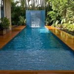 46 Fantastic Modern Swimming Pool Design Ideas (4)