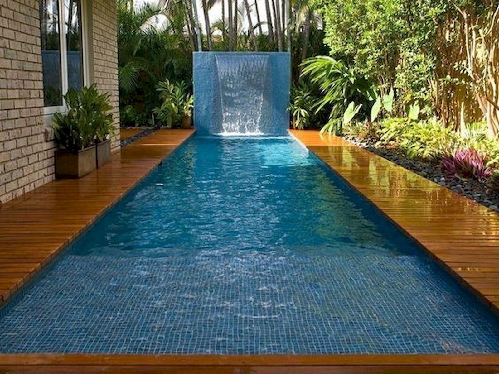 46 Fantastic Modern Swimming Pool Design Ideas (4)