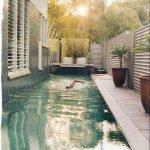 46 Fantastic Modern Swimming Pool Design Ideas (40)