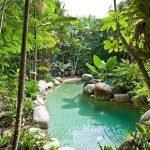 46 Fantastic Modern Swimming Pool Design Ideas (6)