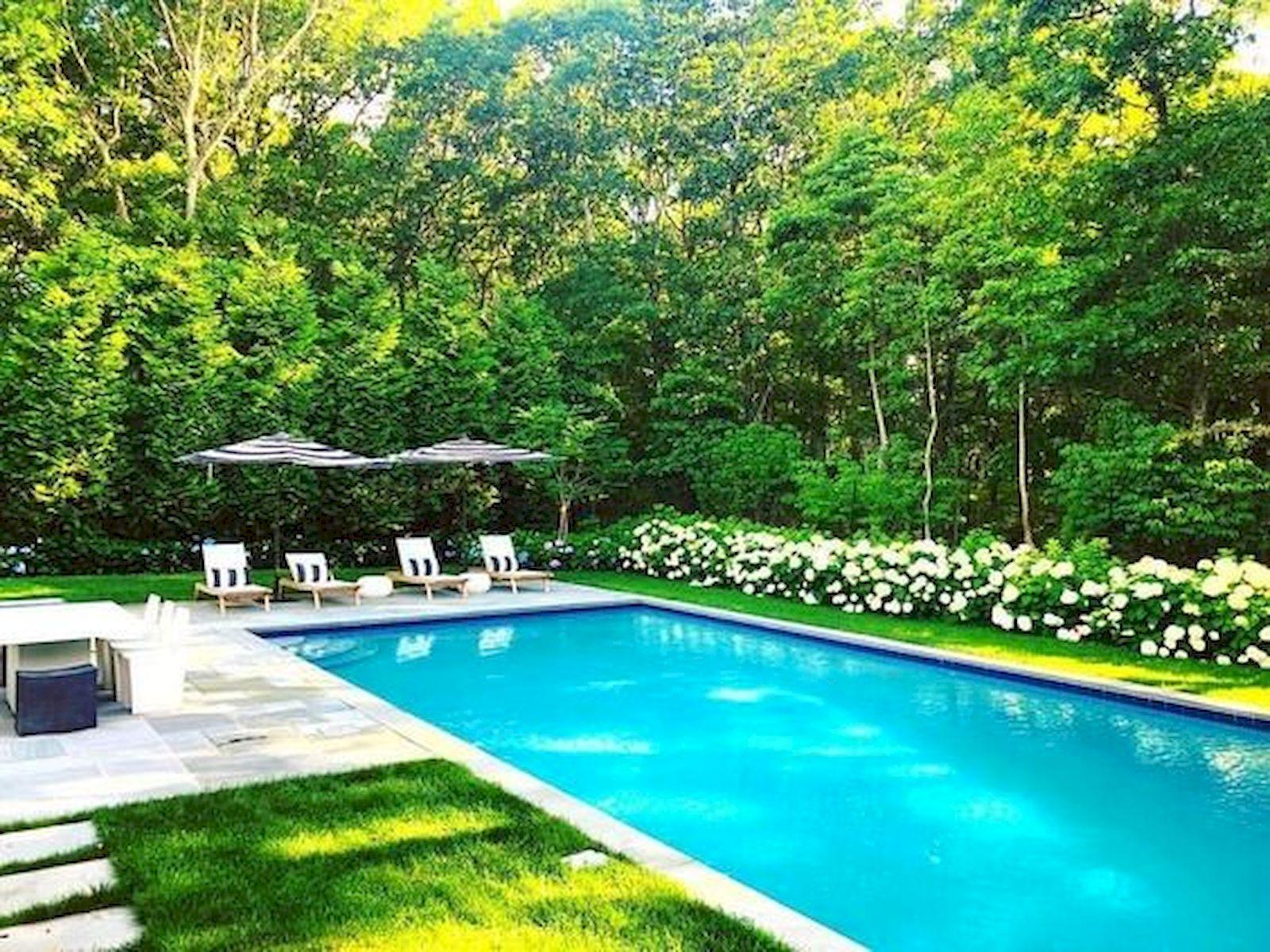 46 Fantastic Modern Swimming Pool Design Ideas (7)