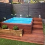 46 Fantastic Modern Swimming Pool Design Ideas (8)