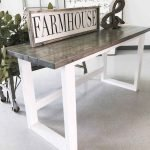 55 Fantastic Farmhouse Decor Ideas On A Budget (24)