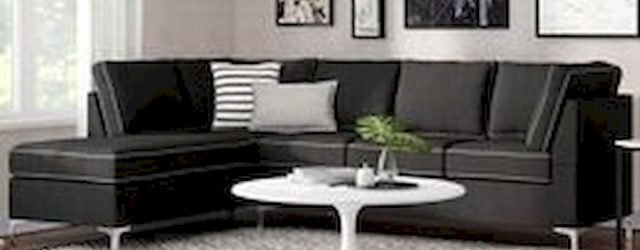 45 Awesome Small Apartment Living Room Design and Decor Ideas (1)