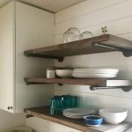 46 Easy DIY Kitchen Storage Ideas for Small Kitchen (1)