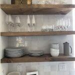 46 Easy DIY Kitchen Storage Ideas For Small Kitchen (27)
