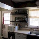 46 Easy DIY Kitchen Storage Ideas For Small Kitchen (35)