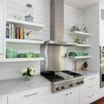 46 Easy DIY Kitchen Storage Ideas For Small Kitchen (39)