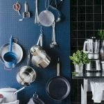 46 Easy DIY Kitchen Storage Ideas For Small Kitchen (5)