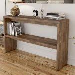 50 Amazing DIY Bookshelf Design Ideas for Your Home (12)