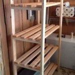 50 Amazing DIY Bookshelf Design Ideas for Your Home (26)