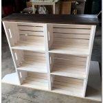 50 Amazing DIY Bookshelf Design Ideas for Your Home (4)