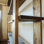 50 Amazing DIY Bookshelf Design Ideas for Your Home (49)