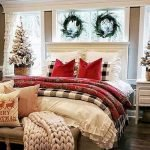 50 Amazing Modern Bedroom Decoration Ideas with Luxury Design (10)
