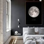 50 Amazing Modern Bedroom Decoration Ideas with Luxury Design (16)