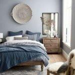 50 Amazing Modern Bedroom Decoration Ideas with Luxury Design (17)